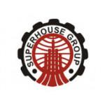 Superhouse group