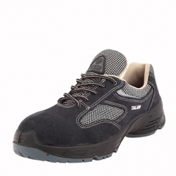 AirLight 169 Blue-Grey (S1P)
