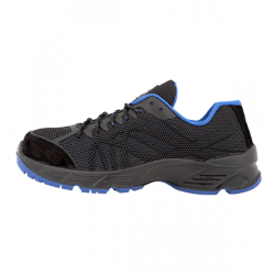Walker 170 Blue (S1P SRC)