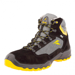 AirLight 315 Yellow-Black (S1P)