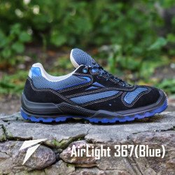 AirLight 367 Blue (S3 SRA)
