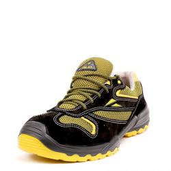 AirLight 367 Yellow-Black (S1P )